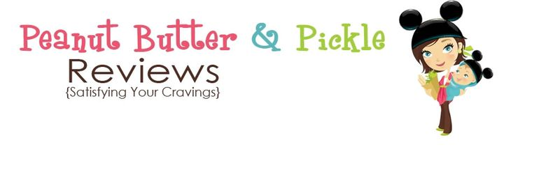 PB+Pickles+mckHeader2