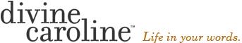 Divinecaroline