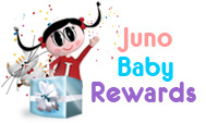 Rewards5_5