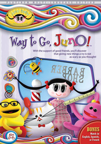 Way_to_go_dvd