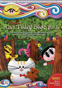 Teddy_dvd