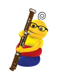 Murphy_bassoon