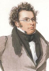 Schubert_2